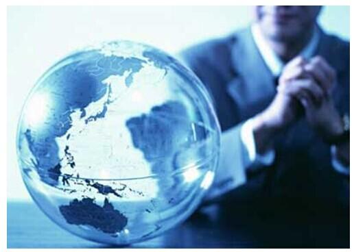 全球经济总量排名英文翻译_世界经济总量排名
